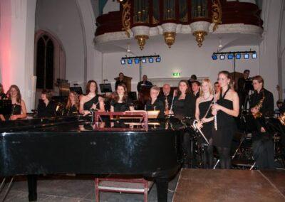 Nieuwjaarsconcert 2012
