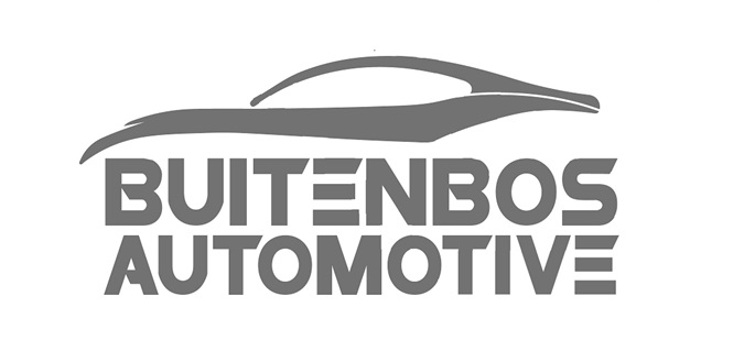 Buitenbos Automotive