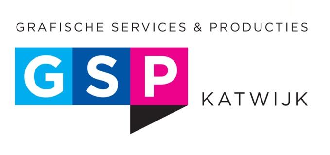 GSP Katwijk