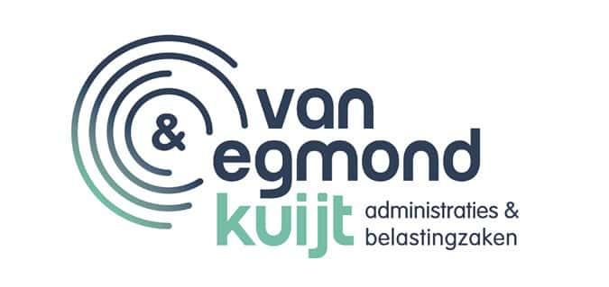 Van Egmond Kuijt