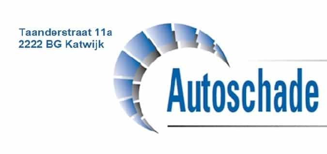 Autoschade Service Katwijk
