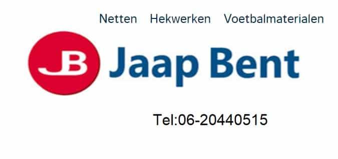 Jaap Bent