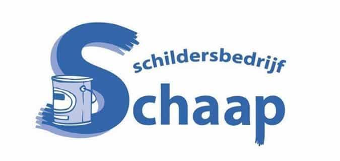 Schildersbedrijf Schaap