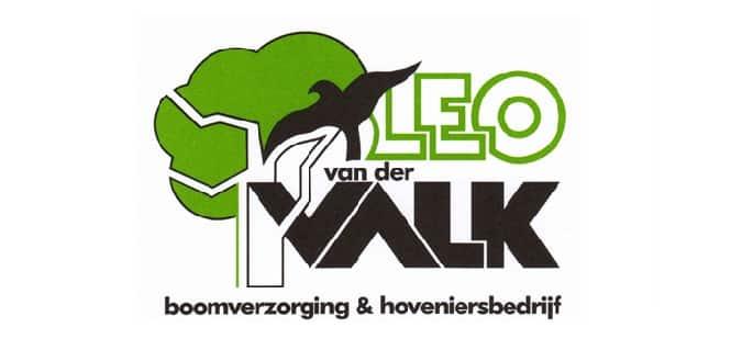 Hoveniersbedrijf Leo van der Valk