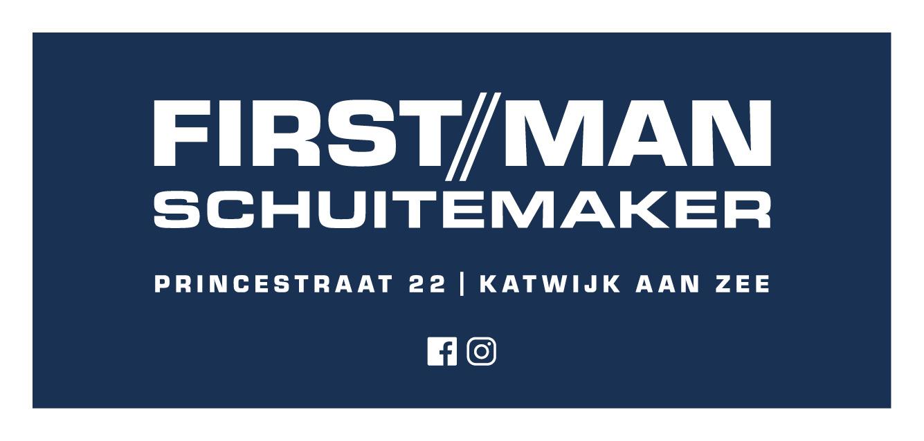 FirstMan Katwijk