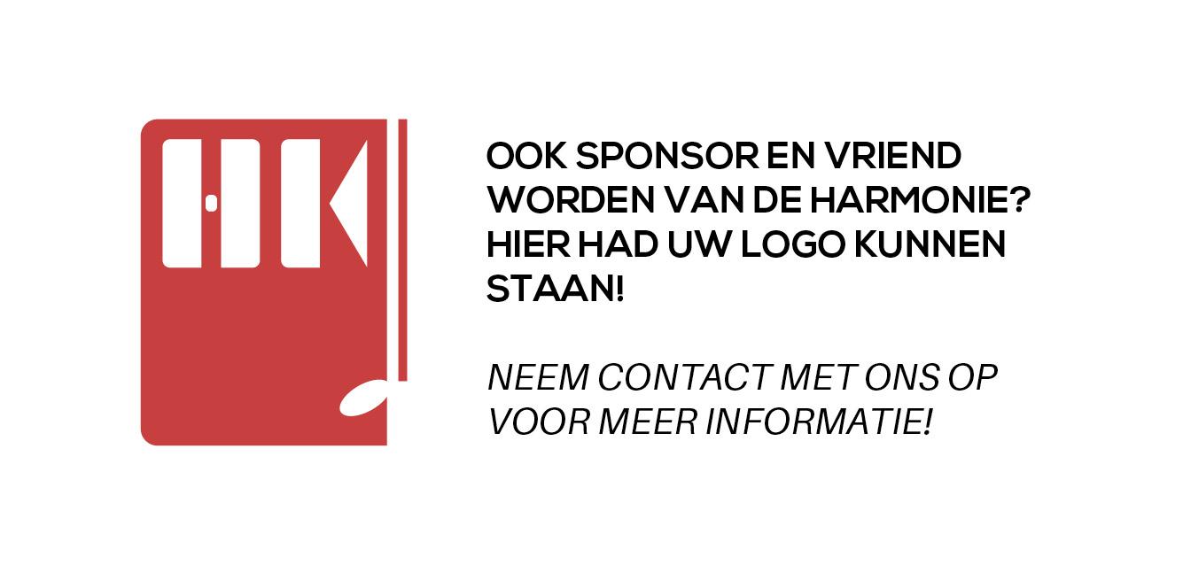 Van Der Elles EmotionsHarmonie Katwijk Nieuwe VriendenCarel Meeramp; FcK1JlT
