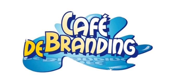 Café de Branding
