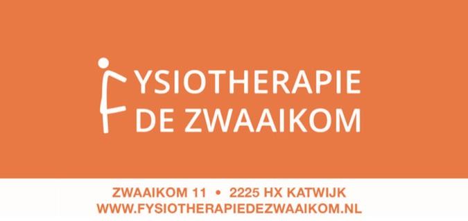 Fysiotherapie De Zwaaikom