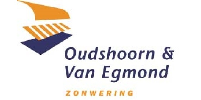 Oudshoorn en Van Egmond