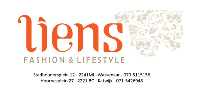 Liens Fashion & Lifestyle