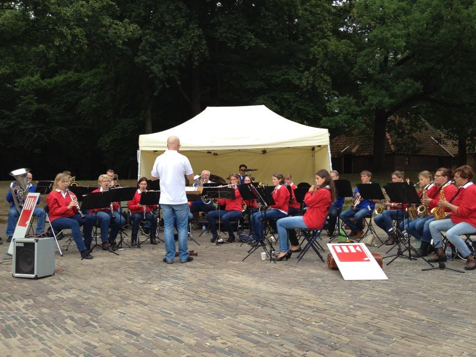 Openluchtmuseum Arnhem 4