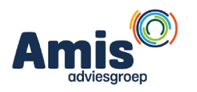 Amis Adviesgroep