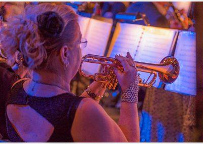 nieuwjaarsconcert 2020 trompet