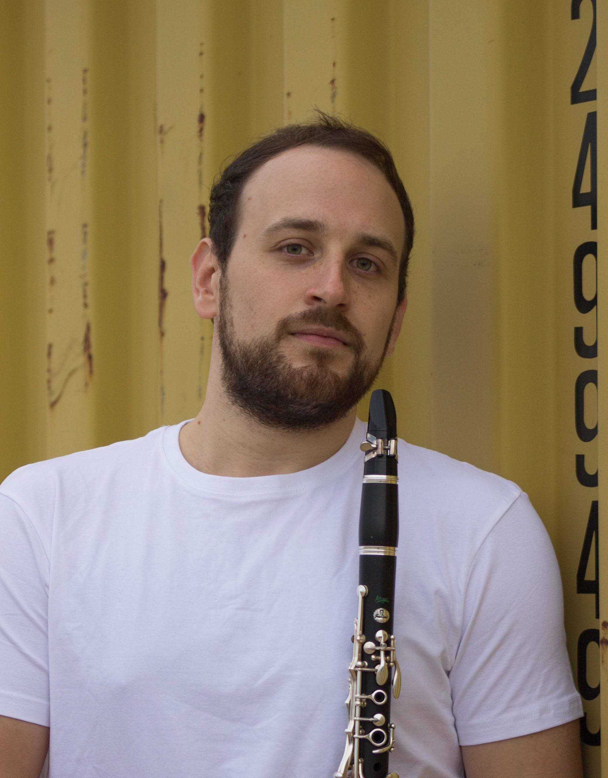 Daniele Zamboni