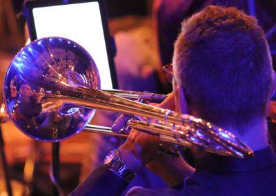 kerstconcert 2018 trombone