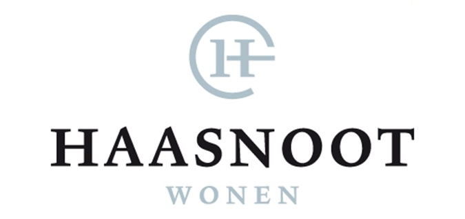 Haasnoot Wonen