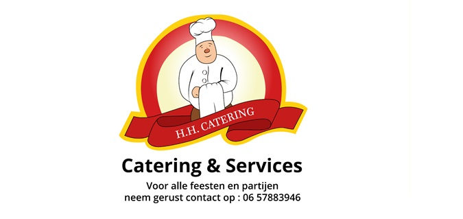 H.H. Catering & Services