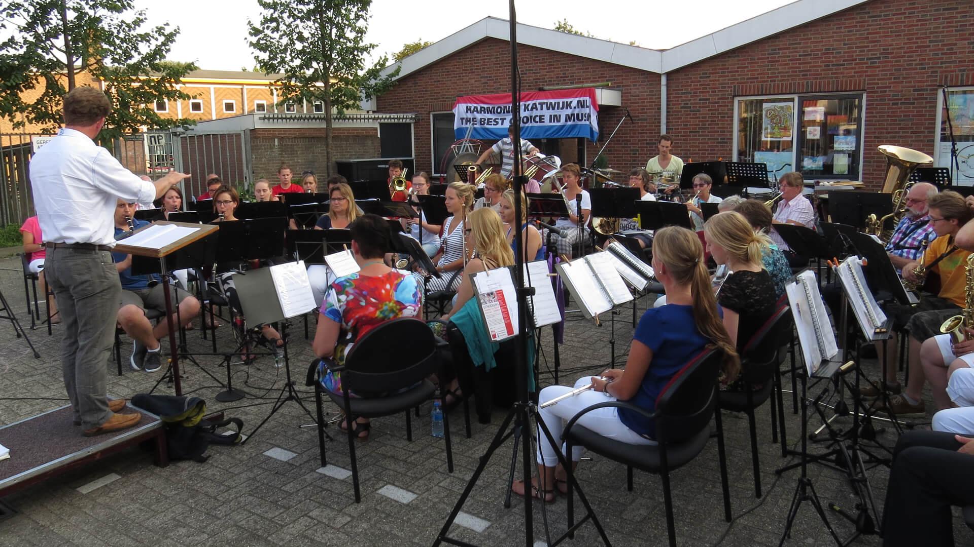 concert kleine joannes