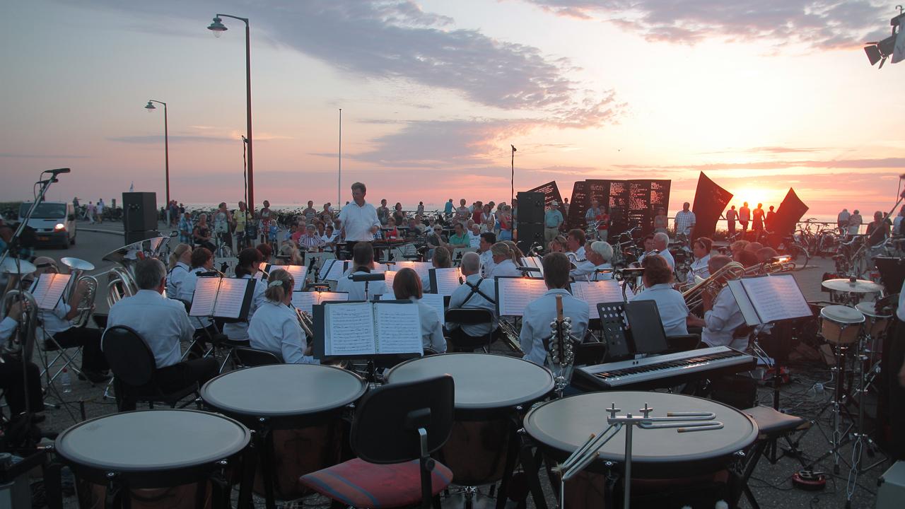 concert boulevard katwijk