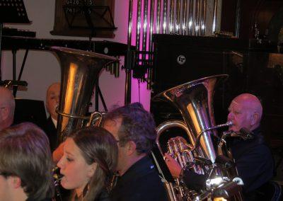 Nieuwjaarsconcert katwijk 2015-11