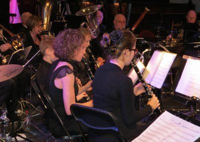 Nieuwjaarsconcert katwijk 2015-13