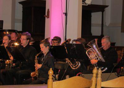 Nieuwjaarsconcert katwijk 2015-4