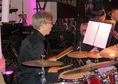 Nieuwjaarsconcert katwijk 2015-8