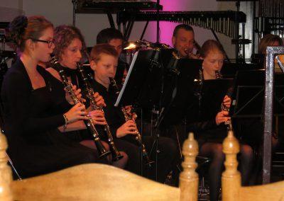 Nieuwjaarsconcert katwijk 2015-9