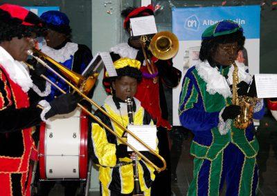 Sinterklaas hoornes 2017-13