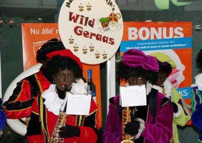 Sinterklaas hoornes 2017-14
