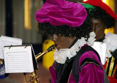 Sinterklaas hoornes 2017-26