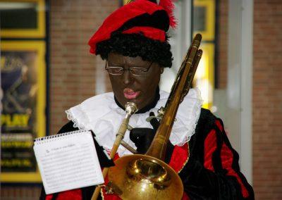 Sinterklaas hoornes 2017-28