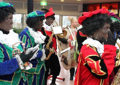 Sinterklaas hoornes 2017-7