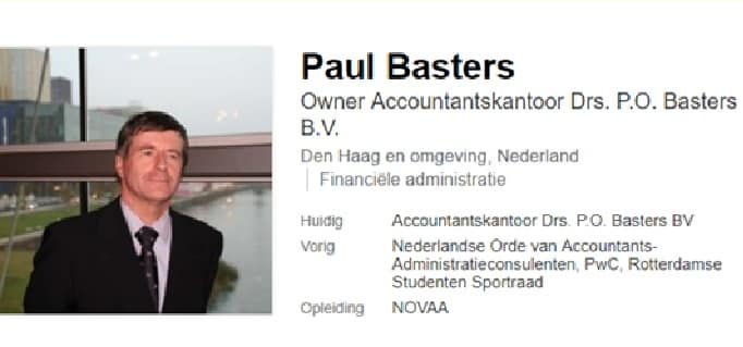 Basters Accountantskantoor