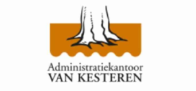 Administratiekantoor van Kesteren