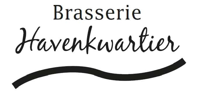 Brasserie Havenkwartier