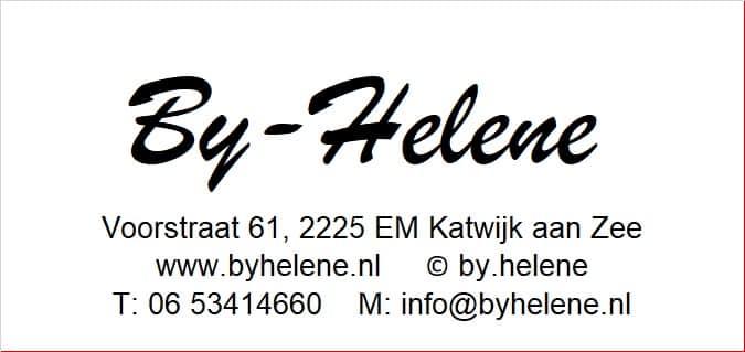 By Helene