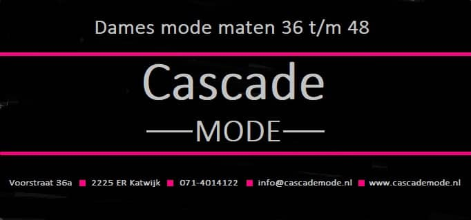 Cascade Mode