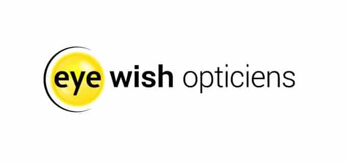 Eye Wish Katwijk