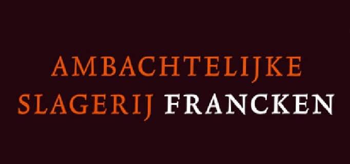 Slagerij Francken