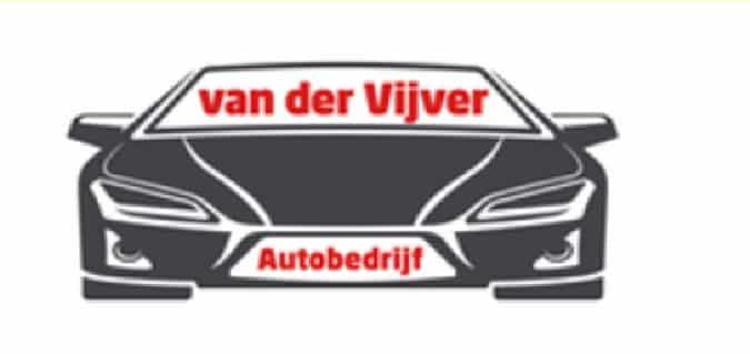 Autobedrijf van der Vijver