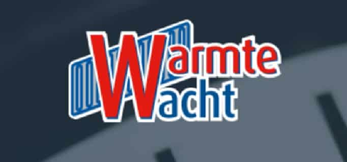 WarmteWacht