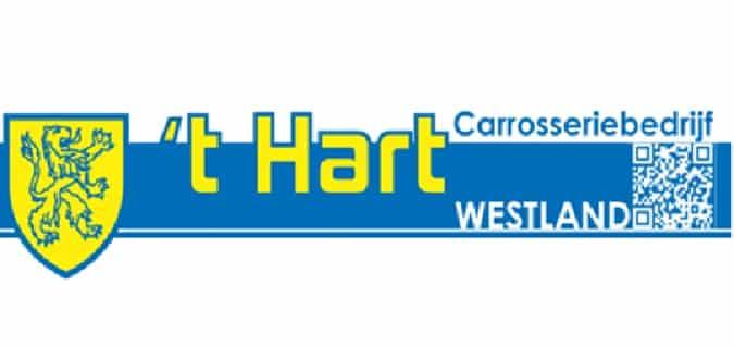 't Hart Carosseriebedrijf