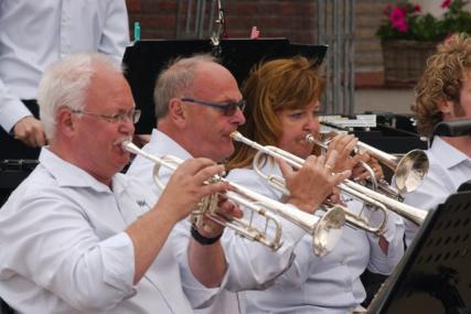 visserijdagen concert 2012