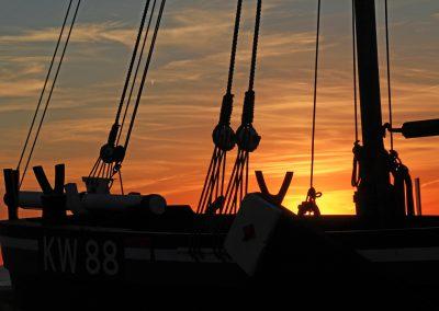 herdenking omgekomen vissers katwijk-2018-3