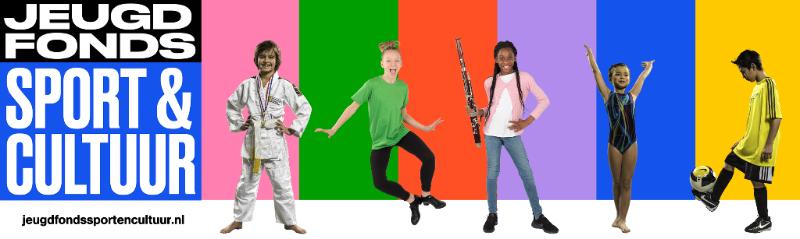 jeugdfonds cultuur