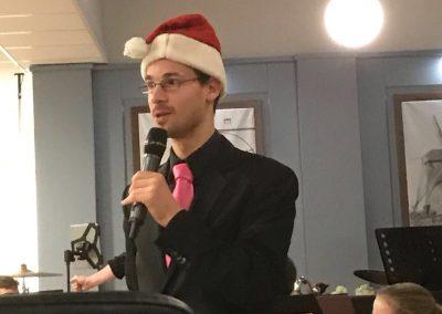 kerstconcert aspiranten-2017-7