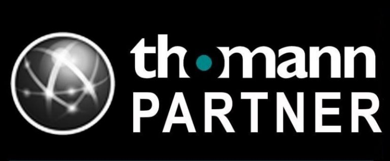 thomann partner